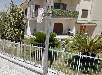 Appartamento a Brusciano su Casa.it