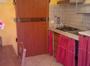 Appartamento a Ispra su Casa.it