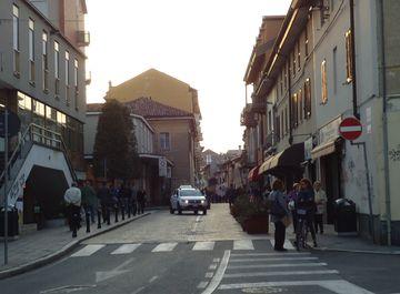 Via Repubblica Novate Milanese Mi.Negozio In Affitto A Novate Milanese Via Repubblica 20 33942834