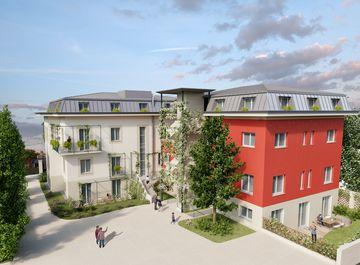 Nuovi appartamenti Galeno 21 in Via Privata Galeno 21 a Milano su Casa.it