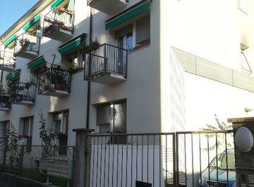 Appartamenti in vendita a trento da privati for Appartamenti trento