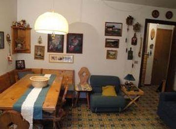 Appartamento a Limone Piemonte su Casa.it
