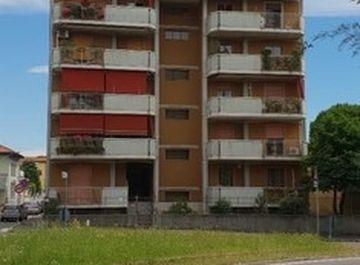 Attico/Mansarda in zona Stazione F.s a Busto Arsizio su Casa.it