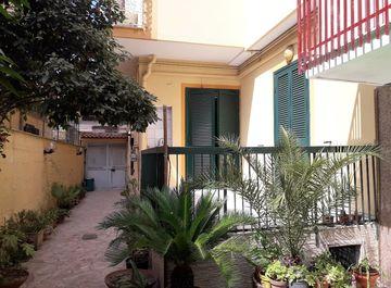 Case in affitto a sant 39 antimo - Fideiussione bancaria o assicurativa acquisto casa ...
