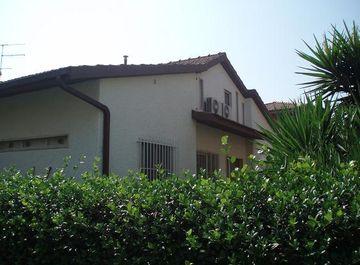 Casa indipendente in zona Capalbio Scalo a Capalbio su Casa.it