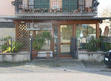 Negozio in Via Pellegrini 3 a Pisa su Casa.it