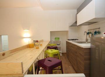 Appartamento in Via Antonio Mancini 22 a Napoli su Casa.it