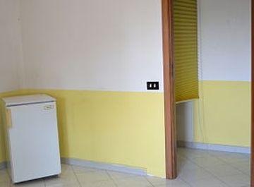 Appartamento in Viale comandante umberto maddalena 64 a Napoli su Casa.it