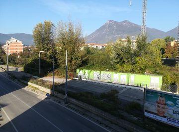 Appartamento in zona Valle a Avellino su Casa.it