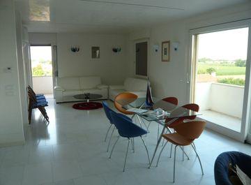 Appartamento in via cavin dei Cavai a Asolo su Casa.it