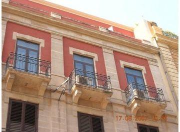 Case in affitto a catania da privati for Case arredate in affitto a catania