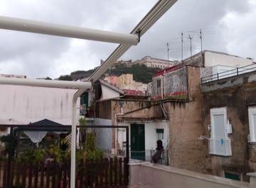 Appartamento in zona San Ferdinando a Napoli su Casa.it