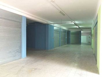 Garage/Box auto in VIA CANONICO BUX 38 a Bari su Casa.it