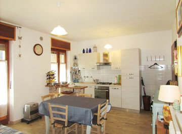 Appartamento in zona Mentoulles a Fenestrelle su Casa.it