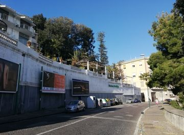 Appartamento in Via Posillipo a Napoli su Casa.it