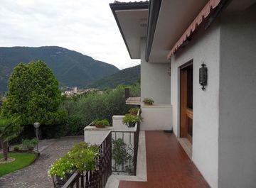 Villa a Pove del Grappa su Casa.it