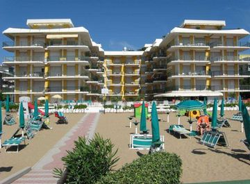 Appartamento a Jesolo su Casa.it