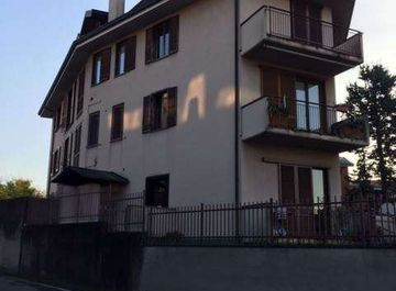 Appartamento in VIA DAVERIO a Varese su Casa.it