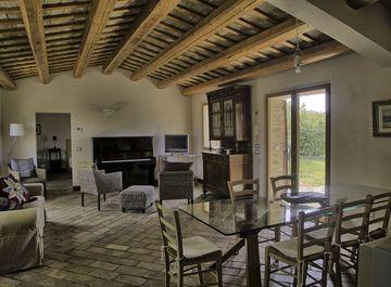 Appartamento in Via Loretello 4 a Ostra su Casa.it
