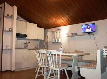 Appartamento in Via Lago della Ninfa 13 a Sestola su Casa.it