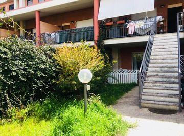 Appartamento in zona Macchia Gialla a Foggia su Casa.it