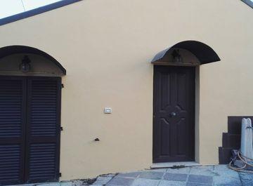 Casa indipendente in cassiano a Montemarciano su Casa.it