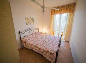 Appartamento in ippocampo a Manfredonia su Casa.it