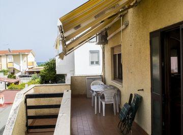 Appartamento a Capoterra su Casa.it