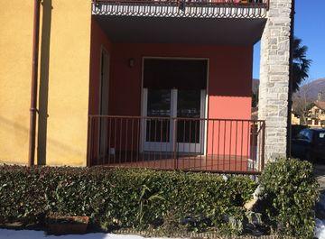 Appartamento in Via Roma 2/A a Dumenza su Casa.it