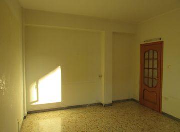 Appartamento in via villa bisignano 13 a Napoli su Casa.it