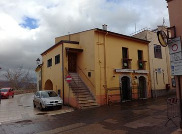 Casa indipendente a Atella su Casa.it