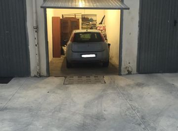 Garage/Box auto in Via Cigna 77 a Torino su Casa.it