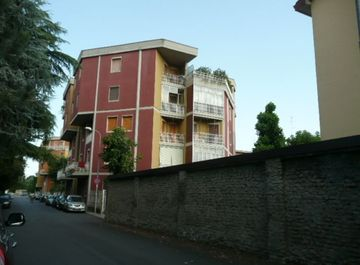 Appartamento in Via Vitali 5 a Cremona su Casa.it
