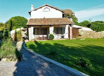 Porzione di casa in Pescia Romana,Podere Casa del sole a Montalto di Castro su Casa.it