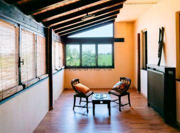 Appartamento in zona Chiaravalle a Villanova del Sillaro su Casa.it