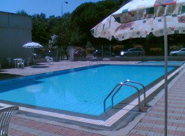 Appartamento in Via dei Lauri 26 a Rosolina su Casa.it