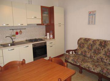 Appartamento in zona Sant'Alberto a Ravenna su Casa.it