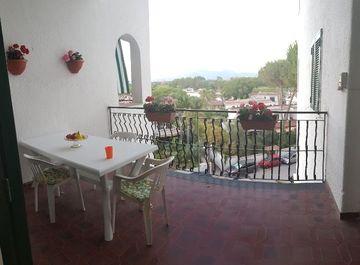 Appartamento in zona Baia Domizia a Cellole su Casa.it