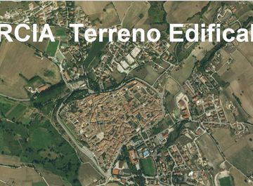 Terreno edificabile a Norcia su Casa.it