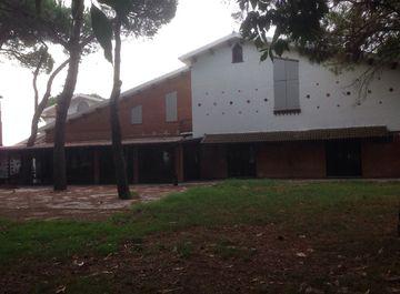 Albergo in via primicello 27 a Copparo su Casa.it