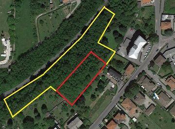 Terreno edificabile a Castiglione Olona su Casa.it