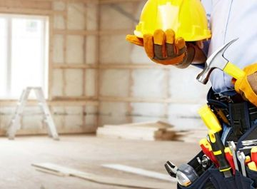 Appartamento a Trento su Casa.it