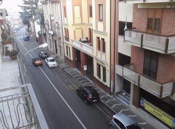 Appartamento in Via Barone Nisco 69 a San Giorgio del Sannio su Casa.it