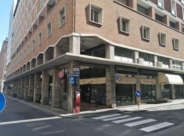 Uffici In Affitto A Bologna Casa It