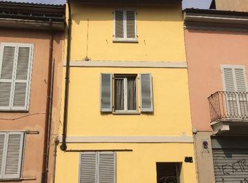 Appartamento in zona Centro Storico a Pavia su Casa.it