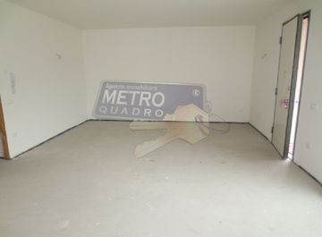 Agenzia Metro Quadro Immobiliare Di Thiene Casa It