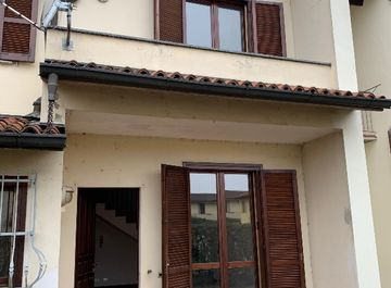 Appartamento in VIA LOMBARDIA a Borgarello su Casa.it