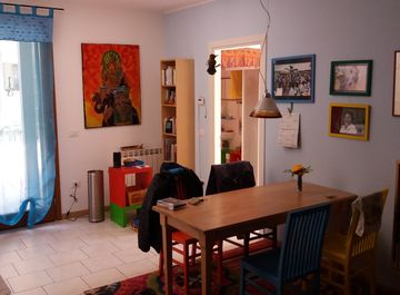 Appartamento in zona Borbiago a Mira su Casa.it
