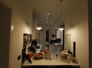 Appartamento a Signa su Casa.it