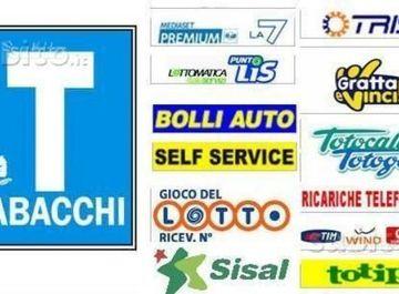 Attività / Licenza comm in VIA VARIANO 1 a Bonea su Casa.it